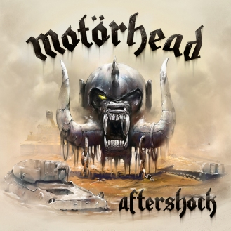 motorhead_aftershock_cover_300dpi_130828
