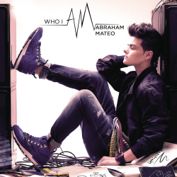 Abraham Mateo -  Who I am?
