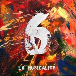 La Musicalité - 6