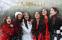 cimorelli-christmas