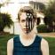 Fall Out Boy - Amercian beauty/American psycho