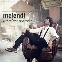 Melendi - Un alumno más